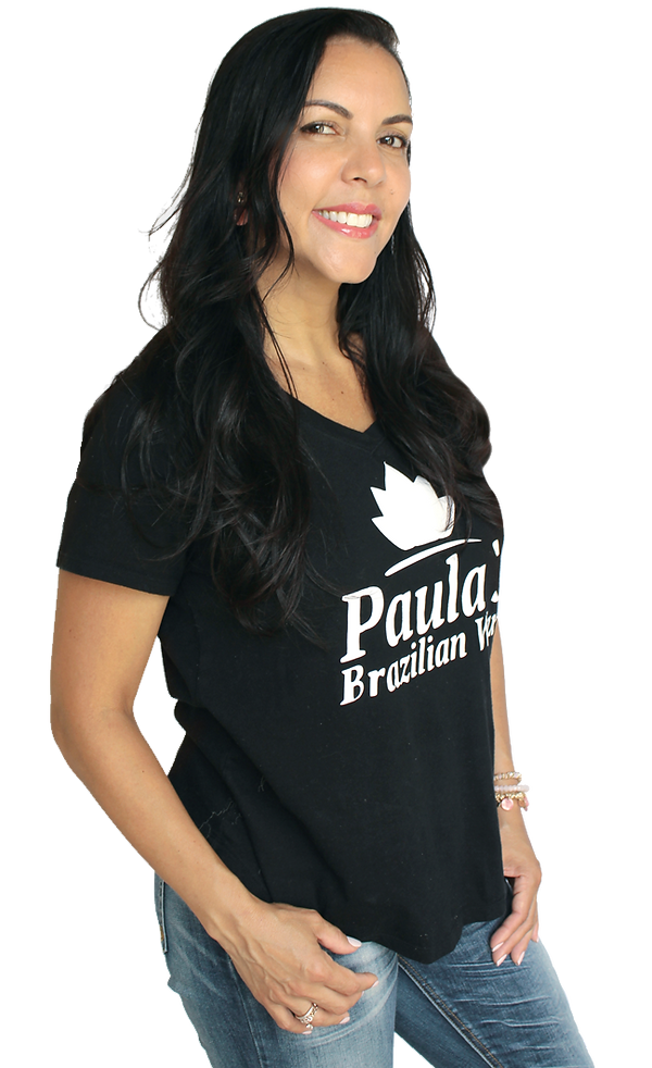 Meet Paola at Paula's Brazilian Wax | Kennesaw | GA