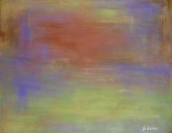Joelstice on Canvas