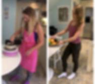 georgia m cake before.jpg