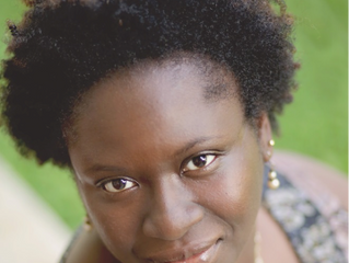 Call to Action: Reducing Cesarean Rates for Black Women by Lakeisha M. Dennis