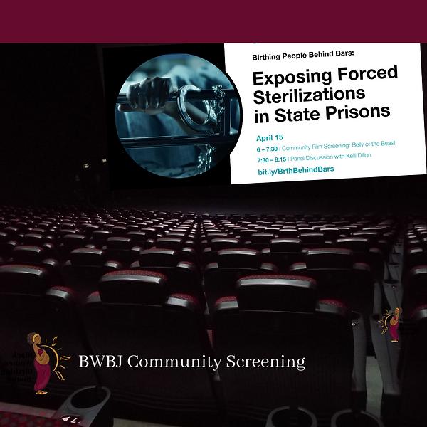 BWBJ Community Screening .png