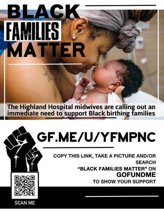 Black Families Matter