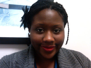 Empowering Young Parents: Teen Pregnancy and Reproductive Justice by Quita Tinsley