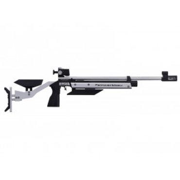 Feinwerkbau Simulator rifle Alu