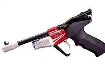 Feinwerkbau Simulator pistol Set