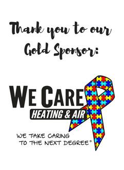 We Care sponsor sign.jpg