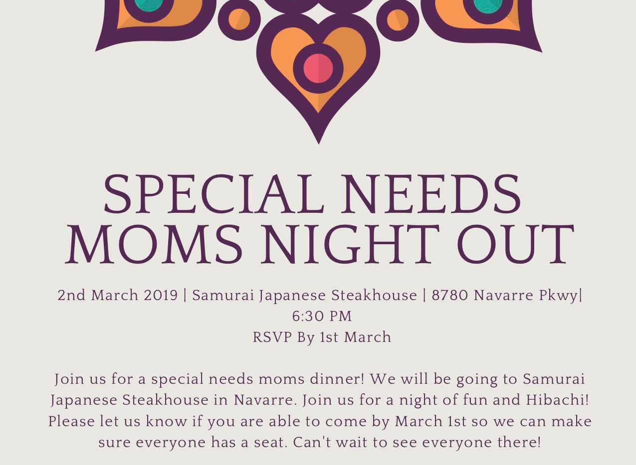 Special needs Moms night out (1).jpg