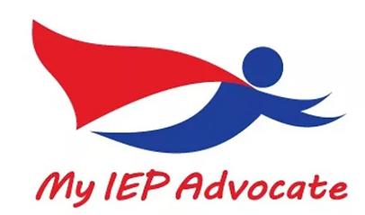 My IEP Advocate