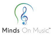 MusicMindPrint_copy_7.png