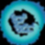 ECEF Logo Original Colors.png