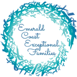 ECEF Logo Original Colors.png