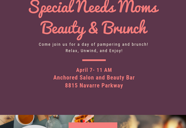 Copy of Beauty and Brunch Flyer (1).png