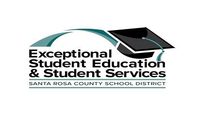 Santa Rosa County Schools ESE