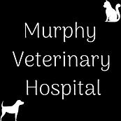 Murphy Animal Hospital (1).png