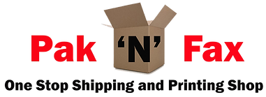 pak n fax logo vector (1).png