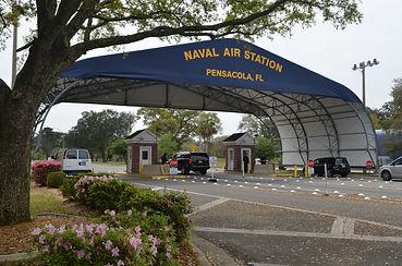 NAS Pensacola Fleet and Family Support Center