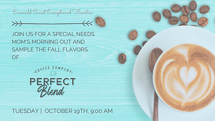 PB coffee tasting flyer (Facebook Event Cover).png