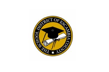 Escambia County School District ESE