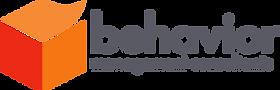 bmc-home-logo.png
