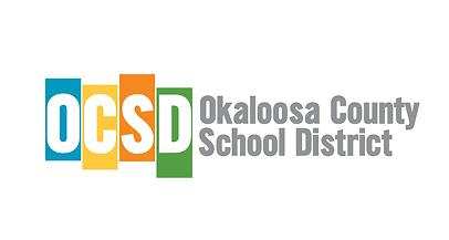 Okaloosa County Schools ESE