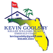 Kevin_Goolsby_Final_Logo-01.png