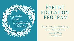 parent ed.png