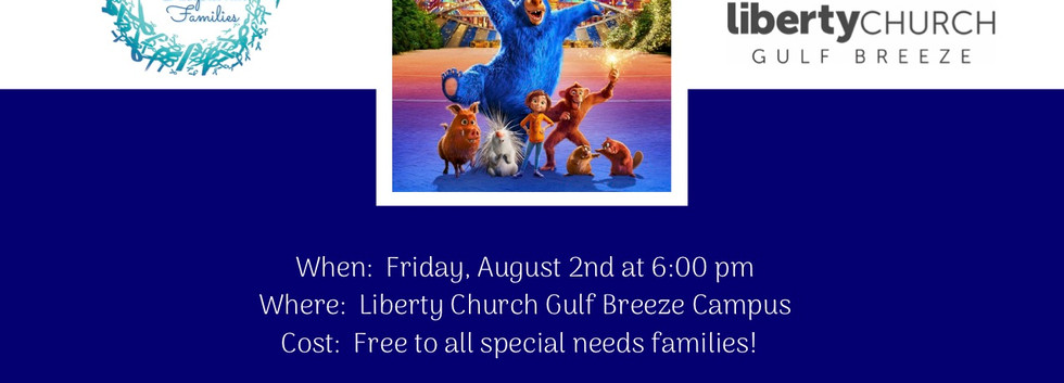 2019 Liberty movie flyer.jpg