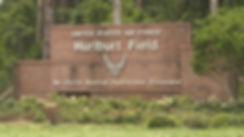 Hurlburt Field EFMP