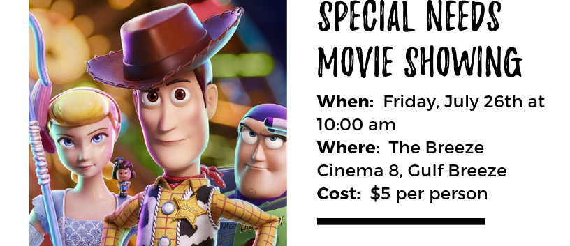 sensory movie flyer.png