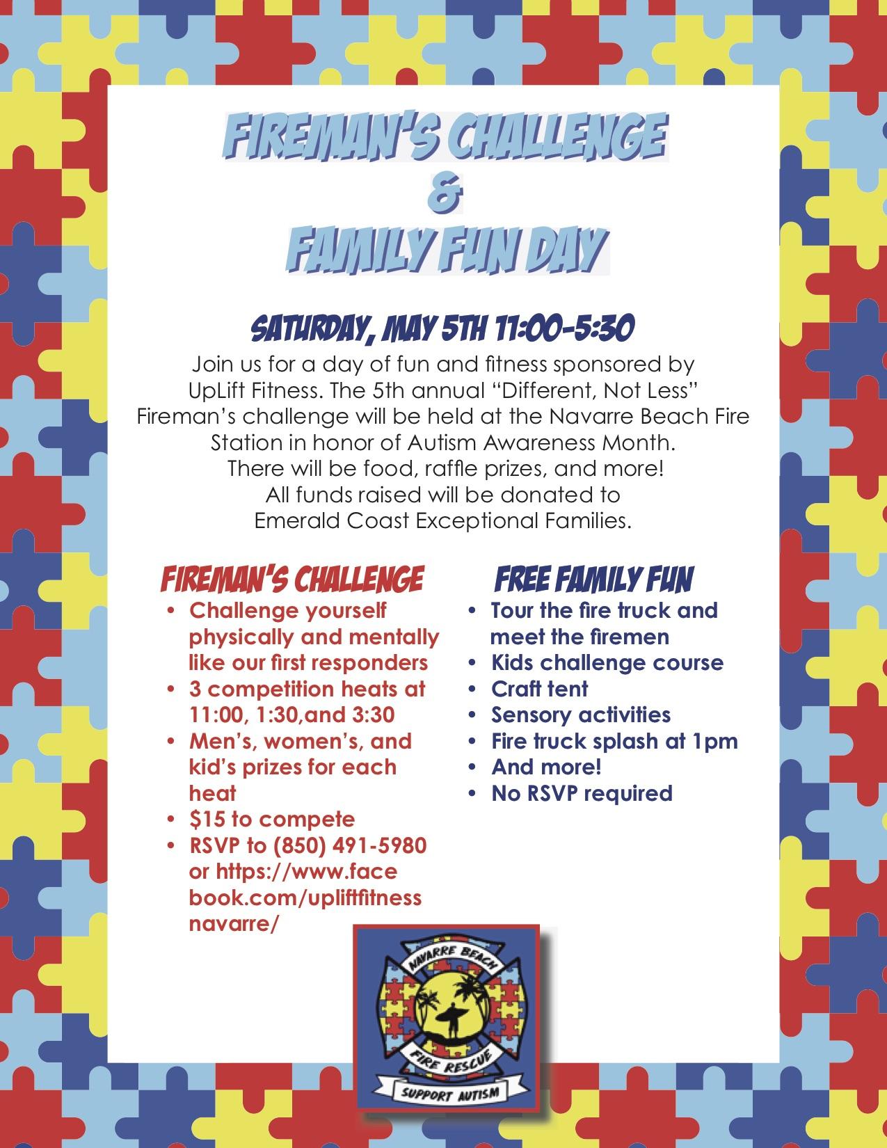 firemans_challenge_flyer_reschedule