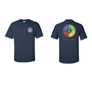 2021 FC Shirt.png
