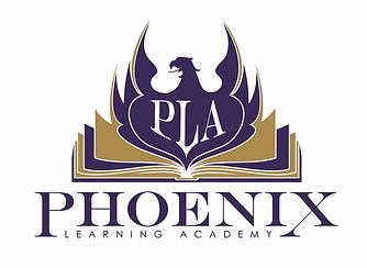 Phoenix Learning Academy