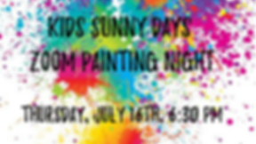 Kids Sunny Days Zoom Painting Night.png