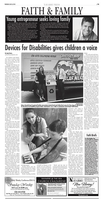 Devices for Disabilities Navarre Press.j