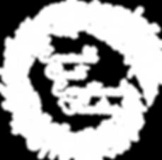 ECEF Logo White.png