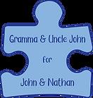 Granna & JW Puzzle Piece_final blue.png