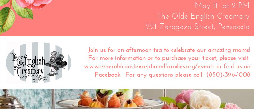 Mothers day tea 2019.png