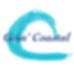 goin_coastal_fb_logo-01.png