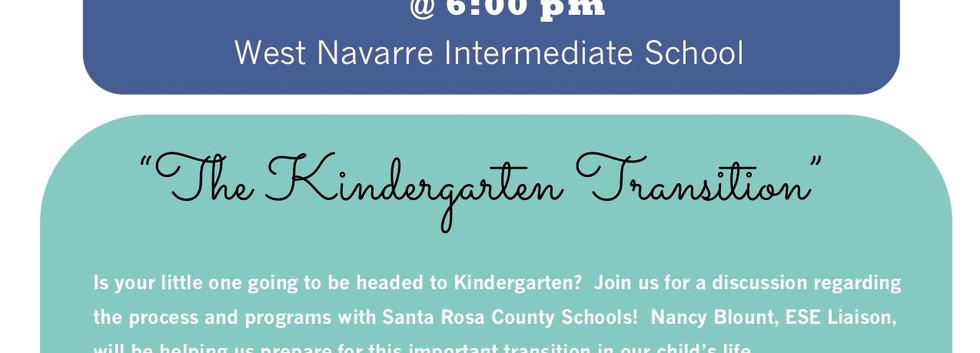 Kindergarten transitions.jpg