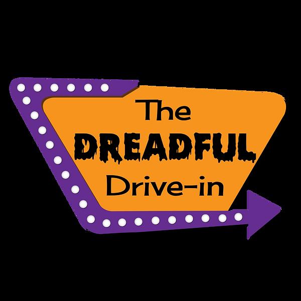 Dreadful drive-in (1).png