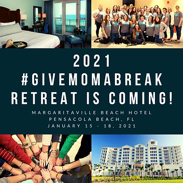 2021 Retreat is coming.png