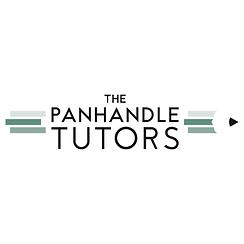 The Panhandle Tutors