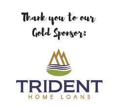 PPP Trident sponsor sign.jpg