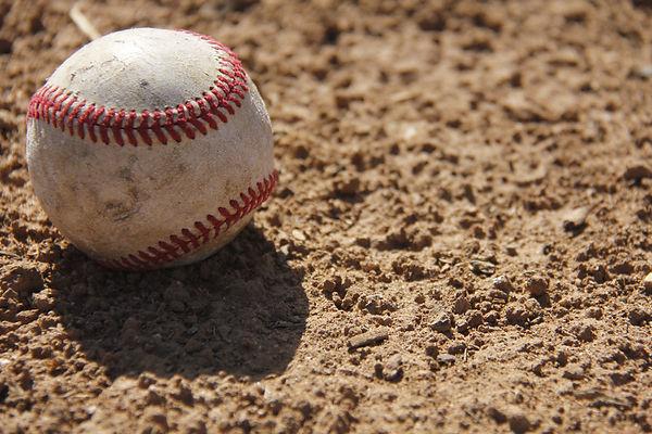 baseball-4ZGCG59.jpg