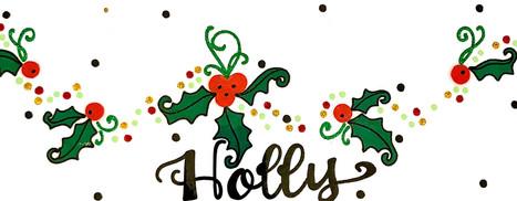 Design: Holly