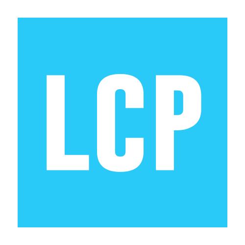 LcpLogo.png