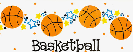 Design: Basketball