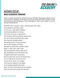 05Mono_05MClassicalComedic.jpg