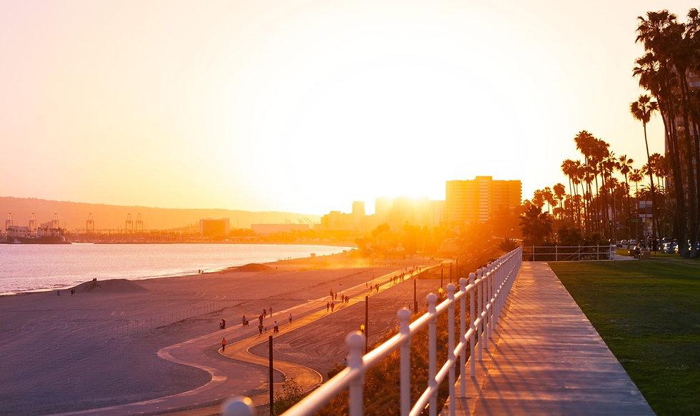 Long Beach Sunset.jpg