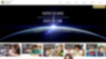 Screen Shot 2020-07-11 at 8.03.12 PM.png
